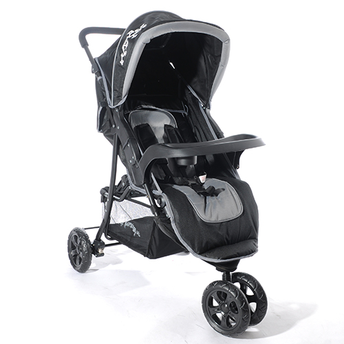 kidmeister s3 buggy jogger kinderwagen sportwagen. Black Bedroom Furniture Sets. Home Design Ideas