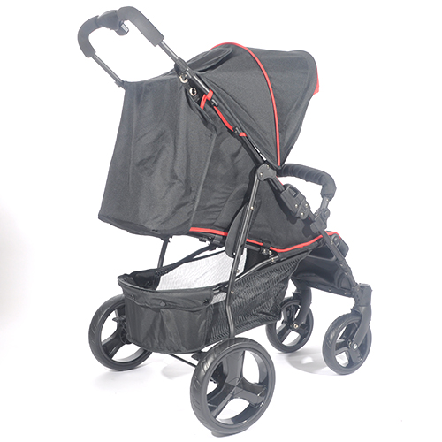kidmeister kinderwagen s8 buggy jogger sportwagen baby. Black Bedroom Furniture Sets. Home Design Ideas