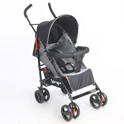 kidmeister liegebuggy s9 buggy jogger kinderwagen. Black Bedroom Furniture Sets. Home Design Ideas